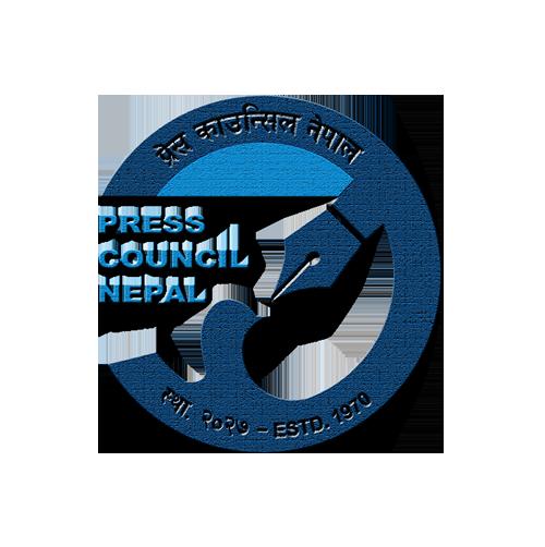 Press Council Nepal