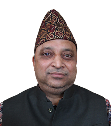 Lalbabu Shekh